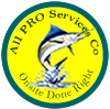All Pro Services Co